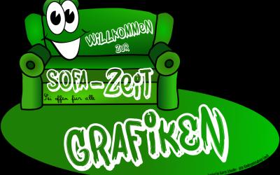 Flyer/Logo/Grafik/Anschreiben
