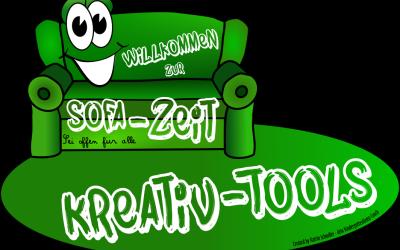 Kreativ-Tools