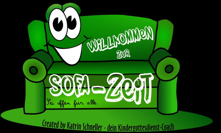 sofa-zeit.kindergottesdienst-coach.de
