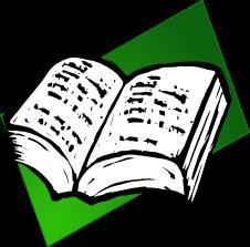 Arbeit mit Flüchtlingskinder Bibel